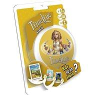 TimeLine - Klassisch - Kartenspiel