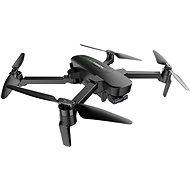 Hubsan Zino Pro - Drohne
