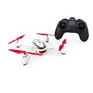 Hubsan H502E - Drohne