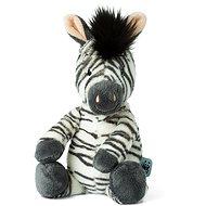 Ziko Zebra - Spielzeug für die Kleinsten