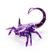 Hexbug Scorpion lila - Mikroroboter