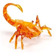 Hexbug Scorpion Orange - Mikroroboter
