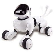 PuppyGo - Roboter