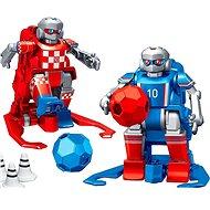 Fußball - Roboter