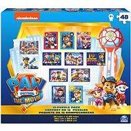 Paw Patrol Puzzle groß 12tlg - Puzzle