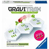 Ravensburger 268504 GraviTrax Transfer - Bausatz