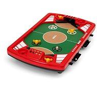 Brio 34019 Flipperspiel - Gesellschaftsspiel