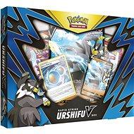 Pokémon TCG: MARCH V BOX EN - Kartenspiel