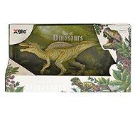Dinosaurierfigur Spinosaurus - Figur