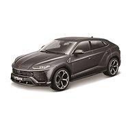 Bburago Lamborghini Urus grau - Model