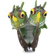 Drachenzähmen leicht gemacht Sammlerfiguren - Figur