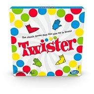 Twister - Gesellschaftsspiel - Gesellschaftsspiel