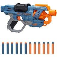 Nerf Elite Commander RD-6 - Kindergewehr