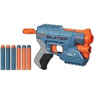Nerf Elite Volt - Kindergewehr