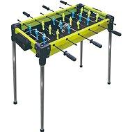Tischfußball - Gesellschaftsspiel