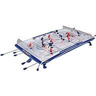 Tischhockey - Gesellschaftsspiel
