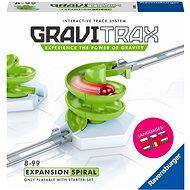 Ravensburger 268863 GraviTrax-Spirale - Bausatz