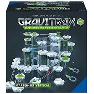 Ravensburger 268320 GraviTrax PRO Starter Kit - Bausatz