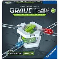 Ravensburger 261703 GraviTrax PRO Splitter - Bausatz