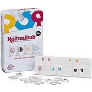 Rummikub TWIST Mini - Dose - Gesellschaftsspiel