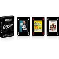 Waddingtons No. 1 James Bond 007 - Kartenspiel