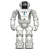 Roboter Programm A BOT X - Roboter