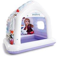 Intex Game House Frozen - Kinderspielhaus