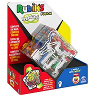 Smg Perplexus Rubik-Würfel 3x3 - Kopfnuss