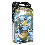 Pokémon TCG: Battle Decks - Februar - Kartenspiel