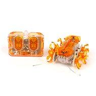 Hexbug Feuerameise - Orange - Mikroroboter
