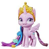My Little Pony Prinzessin Cadence