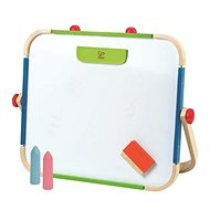 HAPE Kreativspielzeug Tafel - Tafel