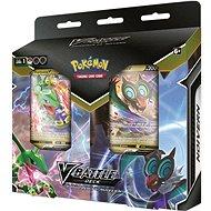 Pokémon TCG: V Battle Deck Bundle - Rayquaza vs. Noivern - Kartenspiel