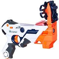 Nerf Laser Ops Pro Alphapoint - Kindergewehr