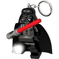 LEGO Star Wars - Darth Vader mit Lichtschwert - Anhänger
