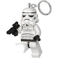 LEGO Star Wars - Stormtrooper mit Blaster - Anhänger