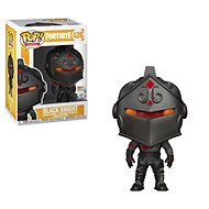 Funko POP - Fortnite Vinyl 426 Chevalier Noir - Figur