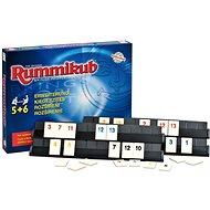 Rummikub - Erweiterung - Gesellschaftsspielerweiterung