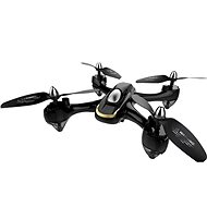 RC-Drone Quadrocopter QST-2805 - Drohne