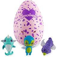 Swimways Hatchimals Ei fürs Wasser - Wasserspielzeug