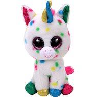 Beanie Boos Harmonie - Speckled Unicorn 24 cm - Plüschspielzeug