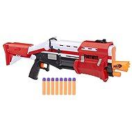Nerf Fortnite TS - Kindergewehr
