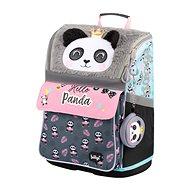 Schultasche / Schulranzen Zippy Panda - Aktentasche