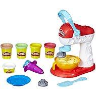 Play-Doh Kitchen Creations - Küchenmaschine - DIY für Kinder