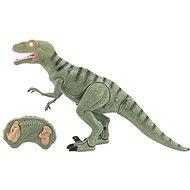 Dinosaurier gehend IC Velociraptor - Roboter