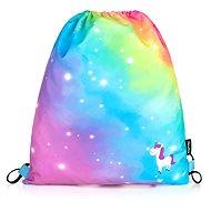 Vak OXY Style Mini rainbow - Beutel