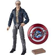 Avengers Legends Collectors Edition - Stan Lee - Figur