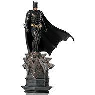 Batman Deluxe1/10 Massstab - The Dark Knight - Figur