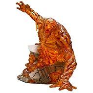 Molten Man 1:10 art scale - Spiderman: Far From Home - Figur