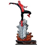 Spider-Man 1:10 art scale - Spiderman: Far From Home - Figur